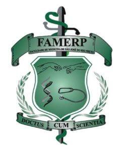 famerp logo
