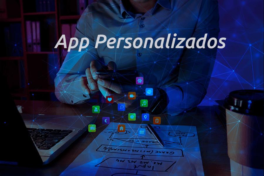 App Personalizados