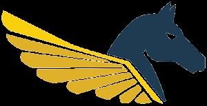 icone-pegasus