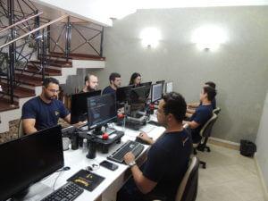 imagem da empresa